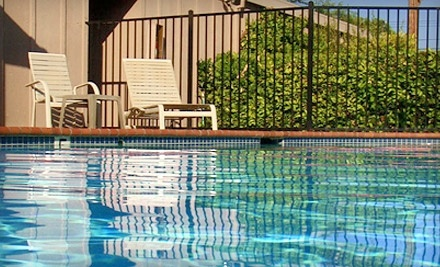 Pool Joe: 1 Month of Pool and Spa Service - Pool Joe in