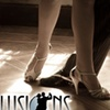 80% Off Dance Lessons