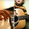 Up to 76% Off Guitar or Piano Classes in Overland Park