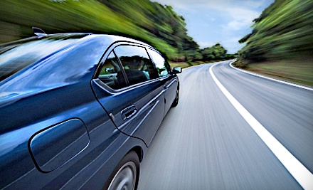 $200 Groupon to AllCare Auto Solutions - AllCare Auto Solutions in Coquitlam