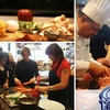Up to 59% Off Cooking Class in Winston-Salem