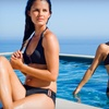 Up to 58% Off UV or Spray Tanning at Tan Factory