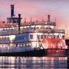 48% Off BB Riverboats Family Membership Package