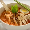 Up to 52% Off at The Pho Zone in Perth Amboy