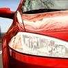 52% Off Car Washes at Coastal Auto Spa