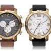 Martin Men's Watches