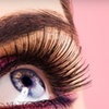 Spa Day: Up to 63% Off Eyelash Extensions