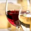 58% Off Wine Tasting in West Greenwich