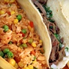 Up to 52% Off Mexican Meal at Pepitos Catering and Mexican Food in Orange