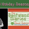 """Half Off One Ticket to """"The Santaland Diaries"""""""