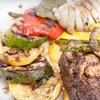 Up to 60% Off Peruvian Dinner at Costazul in Coral Gables