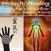 Synchronistic Healing - Meadow Lake: $20 for a One-Hour Reiki Session From Synchronistic Healing