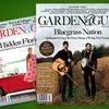 "$10 for Subscription to ""Garden & Gun"""