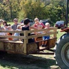 46% Off Admission to Shuckles Corn Maze