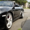 Up to 51% Off Exterior Auto Detailing in Cranston