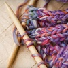 Half Off Knitting Class or Supplies in LaGrange