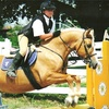 51% Off Group Riding Lesson