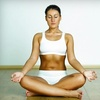 Up to 61% off Classes at The Yoga Loft