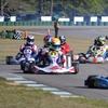 58% Off Kart-Racing in Kershaw