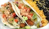River's Edge Cafe - Packard Bell: $12 for $25 Worth of American Diner Fare at River's Edge Cafe