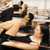 Imx Pilates Studio NY - Midtown South Central: $50 Toward Pilates and Fitness Classes