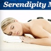 56% Off Hot-Stone Massage in Fort Mill