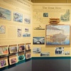 West Baton Rouge Museum - Port Allen: $6 for a Family Visit for Two Adults and Two Children at West Baton Rouge Museum ($12 Value)