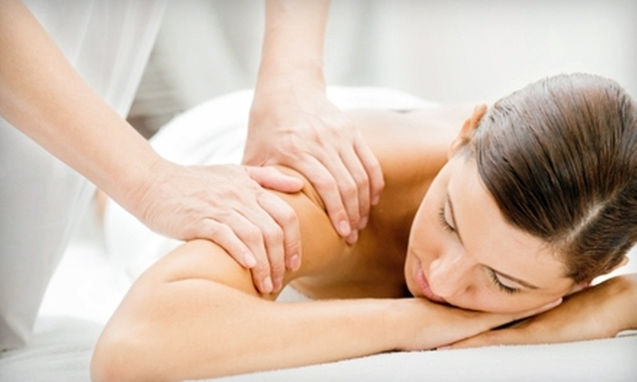 In Essence Day Spa - Mission Viejo: $35 for a One-Hour Relaxation Massage or Classic Facial at In Essence Day Spa in Mission Viejo ($70 Value)