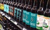 Pearl Specialty Market & Spirits - Portland: $10 for $20 Worth of Bottled Beer and More at Pearl Specialty Market & Spirits
