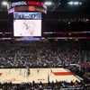 Up to 52% Off Pittsburgh vs. Duquesne Basketball