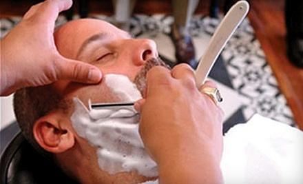 Primos Barber Shop - Primos Barber Shop in Miami