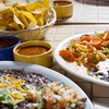 Up to 52% Off Mexican Dinner for Two in Tiffin