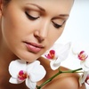 Up to 66% Off Noninvasive Facelift Package