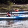 51% Off Kayak Rental in Mifflintown
