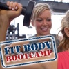 Up to 80% Off Fitness Boot Camp