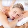 Half Off Massage at Tamav Salon & Spa