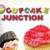 62% Off at Cupcake Junction