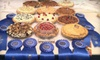 Michele's Pies - Multiple Locations: $10 for $20 Worth of Pies and Baked Goods at Michele's Pies