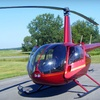 63% Off Helicopter Tour from Raven Helicopter