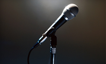Philadelphia Comedy Academy: 4-Hour Standup-Comedy Workshop on Sun., Sept 18. or Sun., Sept. 25 at 1:30PM - Philadelphia Comedy Academy in Philadelphia