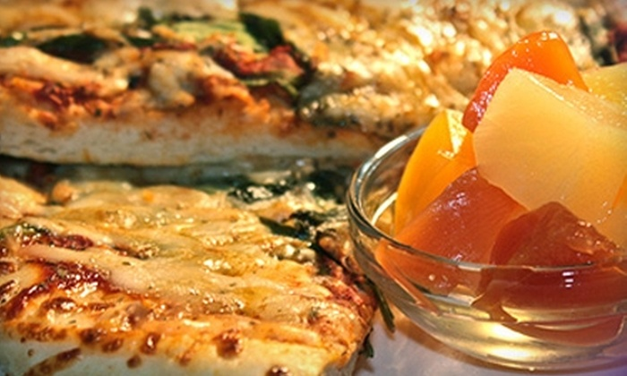 Seattle Sutton's Healthy Eating - Toledo: $34 for Three Days of Prepared Meals or Seven Days of Dinners from Seattle Sutton's Healthy Eating ($69 value)