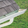 51% Off Gutter-Cleaning Services