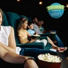 Up to 52% Off Movie Outing for 2 at Lake Cinemas 8