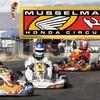 67% Off Kart Racing