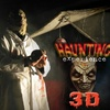 $8 for Zywiec's Haunting Experience 3D