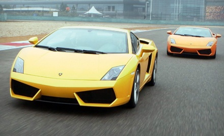 Global Exotic Car Rental   - Global Exotic Car Rental in Chandler