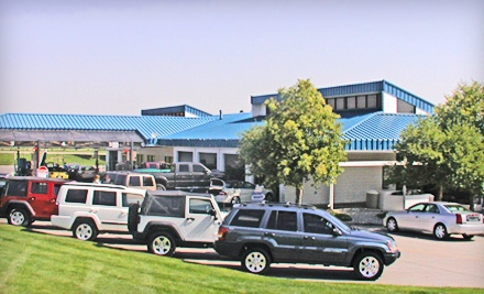 Bear's Car Wash & Detail Center - Bear's Car Wash & Detail Center in Littleton