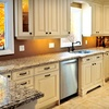 Up to 75% Off Custom Cabinets in Dobbs Ferry