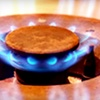 $10 for Tank Refill at Global Propane