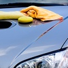 Up to 55% Off Mobile Auto-Detailing Service